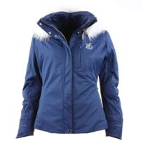 - Pracoua Blouson Ski No Name