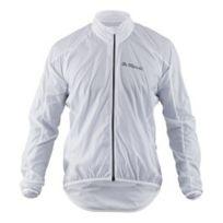 De Marchi - Veste Leggero Jacket blanc