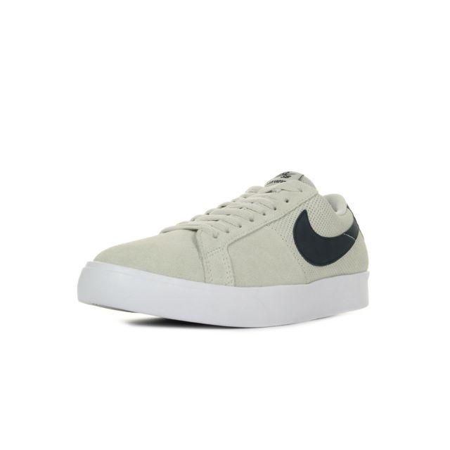 BeigeBleu Nike Achat Sb Blazer Vapor Vente Marine Pas Cher Nvmy8nP0wO