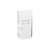NETGEAR - Répéteur / Point daccès Wi-FI AC 2200