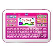 Vtech - Genius Xl Color Tablette Rose