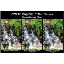 Hoya - filtre gris neutre Nd 32 Pro 1 digital 58 mm