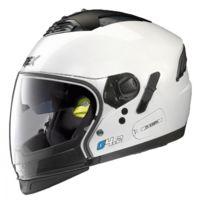 Grex - Casque G4 2 Pro Kinetic Blanc