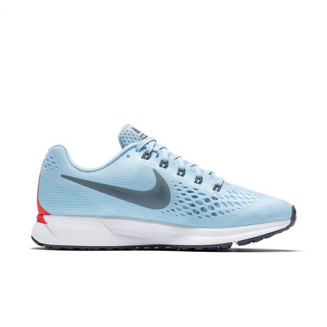 Nike Chaussure De Running 880560 Air Zoom Pegasus 34 880560 Running 404 Pas f4ce59