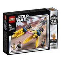 Démarque Lego 2e Pas Enfant Soldes Jeux Cher mNn0v8w