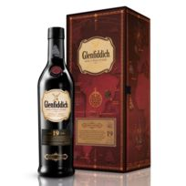 Glenfiddich - 19 ans Red Wine cask reserve 40 70cl