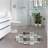 Tapis carreaux de ciment achat tapis carreaux de ciment - Carreaux de ciment achat en ligne ...