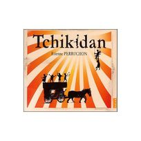 Naive - Tchikidan