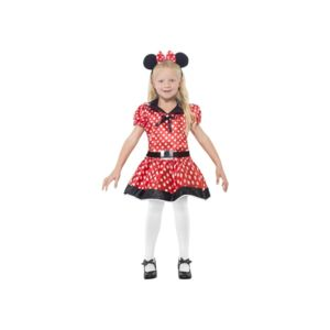marque generique d guisement minnie mouse enfant pas cher achat vente panoplies. Black Bedroom Furniture Sets. Home Design Ideas