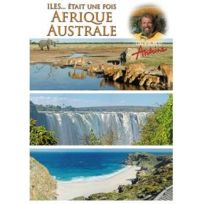 Iles...Etait une fois - Antoine - Iles. était une fois : L'Afrique Australe