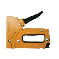 STANLEY BOSTITCH - Pistolet agrafeur PC 8000 / T6