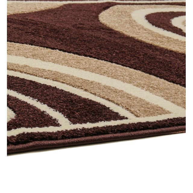 flora carpets tapis de couloir moderne et fris 80x300. Black Bedroom Furniture Sets. Home Design Ideas