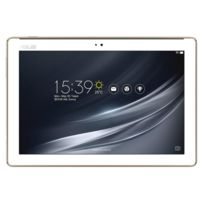 ASUS - Zenpad 10 - 10,1'' - HD - 16 Go - Blanc