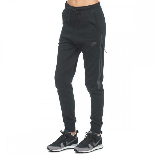 Fleece Tech Pantalon Survêtement Nike Pas De Ref683800 010 uKTF3l1Jc