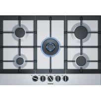 SIEMENS - Table de cuisson EC7A5RB90