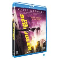 Pathe Distribut - The Scribbler