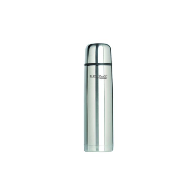 THERMOS Everyday Acier Inox 1L Inox