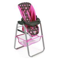 2019rueducommerce Haute Carrefour Chaise Catalogue Poupee WDHE92YI