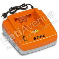 STIHL - Chargeur rapide - AL 300