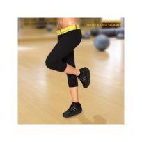 Vimeu-Outillage - Corsaire X-tra Sauna Waist & Legs Slimmer - S
