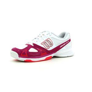 FEIFEI Hommes Chaussures Printemps Et Automne Loisirs Mouvement Respirant Net Chaussures 3 Couleurs (Couleur : 01, taille : EU43/UK9/CN44)