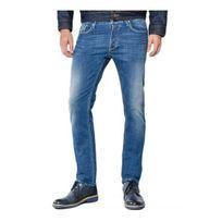 Tiffosi - Jeans John 5448