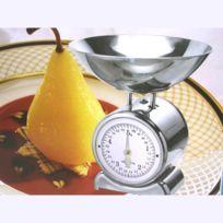 cuisine sur mesure ligne - achat cuisine sur mesure ligne pas cher ... - Cuisine Sur Mesure En Ligne