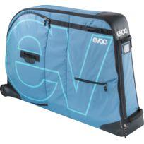 Evoc - Bike Travel - Valise - 280 L bleu