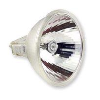 Ge Lighting - Lampe Elc 24V 250W Gx5.3 Ge