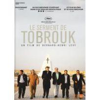Orange Studio - Le Serment de Tobrouk