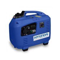 Hyundai - Groupe électrogene Inverter Hg2500i-A