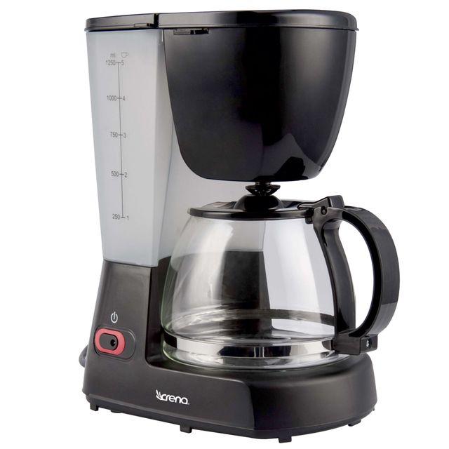 Crena Drip machine à café