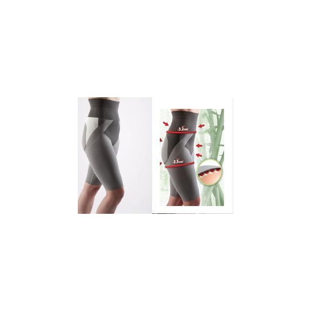 Lanaform - Panty Innovation Mass   Slim lot de 2 - pas cher Achat ... 07bc797112e
