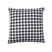 Sisomdos - Coussin Pgallo Cushion 45x45 cm