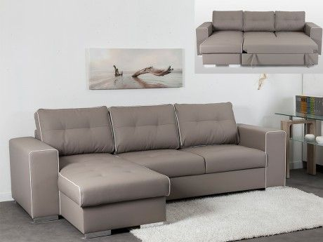 Sofa Chaise Longue Tenerife on pillow sofa, storage sofa, lounge sofa, recliner sofa, bedroom sofa, ottoman sofa, bench sofa, beds sofa, art sofa, bookcase sofa, cushions sofa, futon sofa, mattress sofa, table sofa, glider sofa, settee sofa, divan sofa, couch sofa, fabric sofa, chair sofa,
