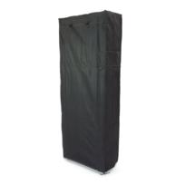 Armoire Plastique Rangement Meilleur Produit 2020 Avis Client