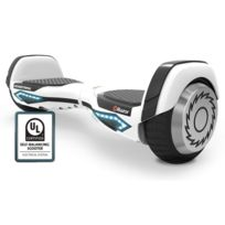 Razor - Hovertrax 2.0 - Hoverboard - Blanc