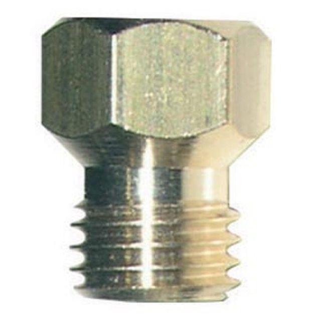 Sidex Injecteur gaz naturel diametre 129 pour cuisiniere
