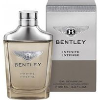 Bentley - Infinite Intense Edp 100 Ml Man
