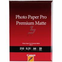 Canon - Photo Paper Premium Matte