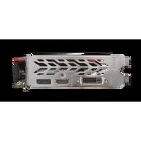 GeForce GTX 1050 GAMING X 2Go DDR5
