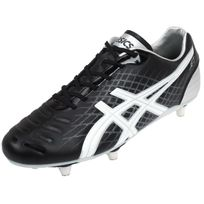 Chaussures Achat Rue Foot Asics Pas Cher PklOXZiuwT