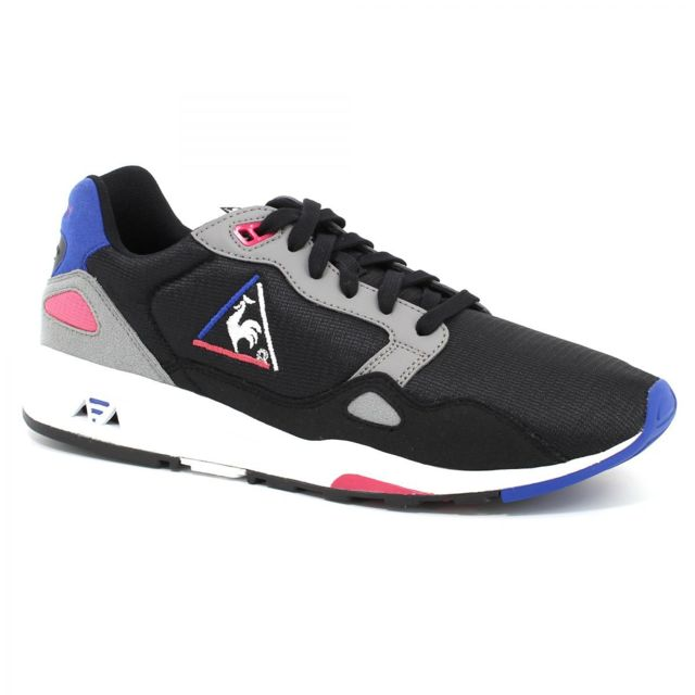 Le Homme 45 Coq Taille Inspired Lcs Og R900 Sportif Chaussure CFZ1Cq