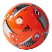 Adidas performance - Ballon Football Euro 16 Glider