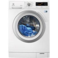 Lave-linge ELECTROLUX EWF1497HD1