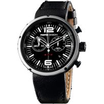 Momodesign - Montre homme Evo Crono Md1012BS-12