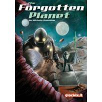 Giochix.IT - Jeux de société - The Forgotten Planet