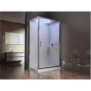 novellini cabine eon 2p120x90 standard droite mitigeur thermostatique receveur 11 5 cm pas. Black Bedroom Furniture Sets. Home Design Ideas