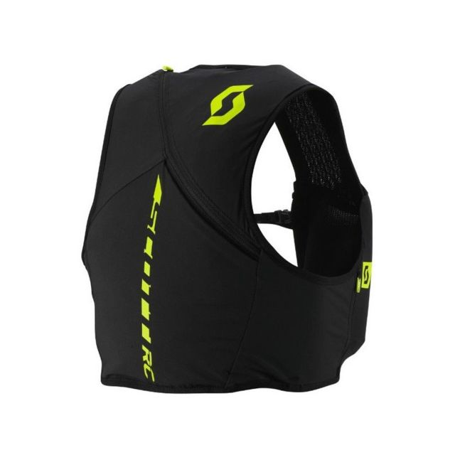 Scott Sac Trail Rc Tr 10 Backpack taille L/XL