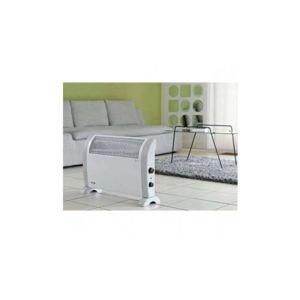 supra convecteur electrique mobile quickmix2 2500 pas cher achat vente convecteur. Black Bedroom Furniture Sets. Home Design Ideas